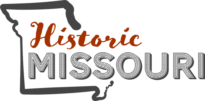 Historic Missouri